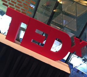 TEDx Nevada