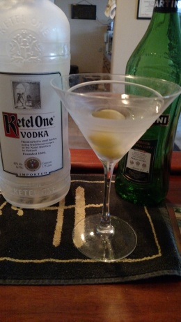 Ketel One Martini.jpg