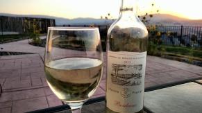 White Bordeaux.jpg