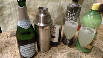 Mazel Tov cocktail.jpg